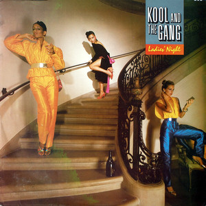 Kool_and_the_gang_too_hot