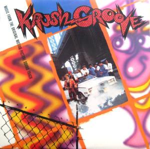 Krush_groove