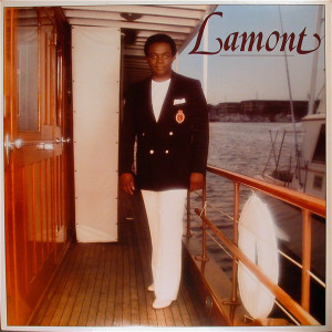 Lamont_dozier_i_aint_playing
