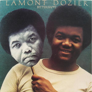 Lamont_dozier_love_me_to_the_max