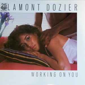 Lamont_dozier_why_aint_my_love_enou