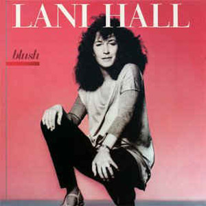 Lani_hall_herb_alpert_come_what_may