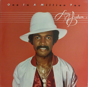 Larry_graham_one_in_a_million_you