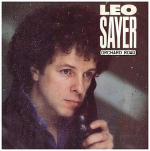 Leo_sayer