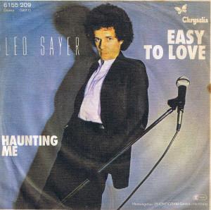 Leo_sayer_easy_to_love