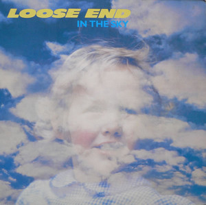 Loose_endsin_the_sky