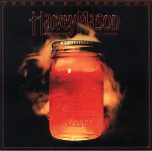 Mason20160705
