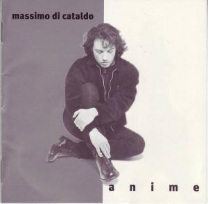 Massimo_di_cataldose_adesso_te_ne_v