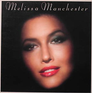 Melissa_manchester_fire_in_the_mo_3