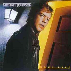 Michael_johnson_rosalee