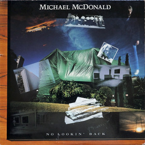 Michael_mcdonald_our_love