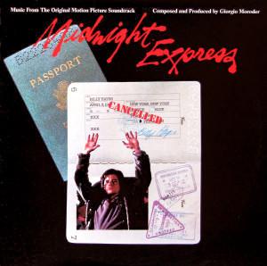 Midnight_express