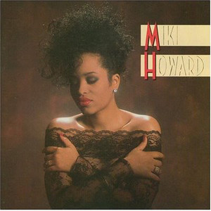 Miki_howard_come_home_to_me