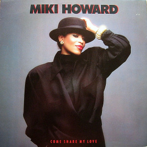 Miki_howard_come_share_my_love
