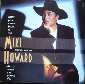 Miki_howard_until_you_come_back_to_