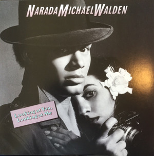 Narada_michael_walden_feat_angela_b