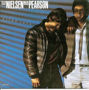 Nielsen_pearson_hasty_heart1983
