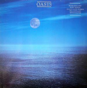 Oasis_oasis