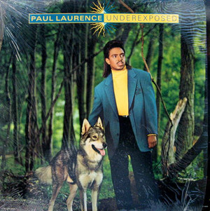Paul_laurence_underexposed