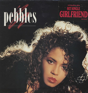 Pebbles_girlfriend
