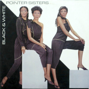 Pointer_sisters_slow_hand