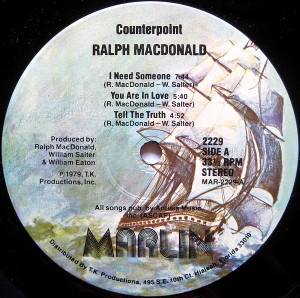 Ralph_macdonald_you_are_in_love_3