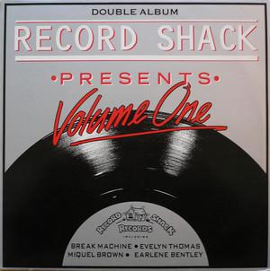 Record_shack