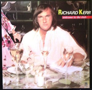 Richard_kerr_welcome_to_the_club