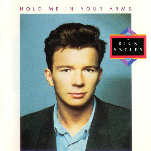 Rick_astley_hold_me_in_your_arms1_4