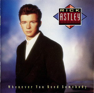 Rick_astley_never_gonna_give_you__4