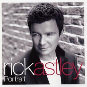 Rick_astley_vincent_2005_2