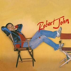 Robert_john_sad_eyes