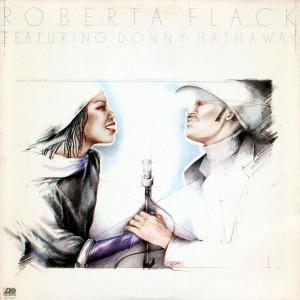 Roberta_flack_donny_hathaway_back_3