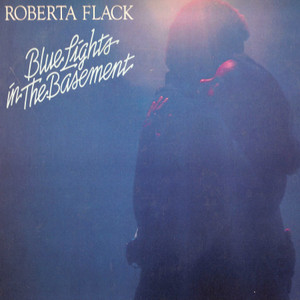 Roberta_flack_donny_hathaway_the__2