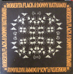 Roberta_flack_donny_hathaway_wher_2