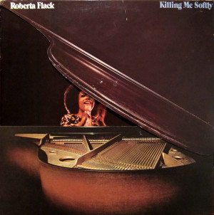 Roberta_flack_killing_me_softly_w_2
