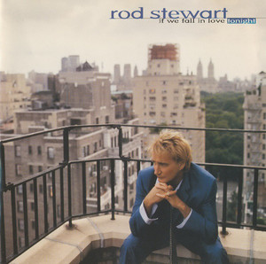 Rod_stewart_when_i_need_you