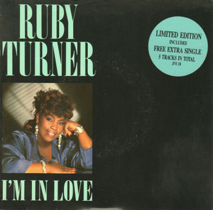 Ruby_turner_im_in_love