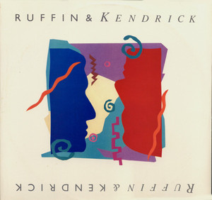 Ruffin_kendrick_one_last_kiss
