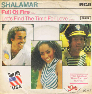 Shalamar_full_of_fire