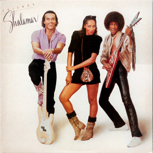 Shalamar_i_can_make_you_feel_good