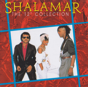 Shalamar_make_that_move