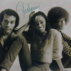Shalamar_this_is_for_the_lover_in_y