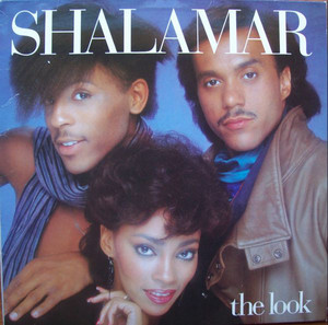 Shalamar_you_can_count_on_me