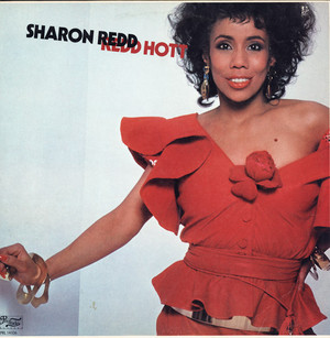 Sharon_redd_in_the_name_of_love