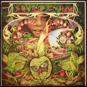 Spyro_gyra_morning_dance