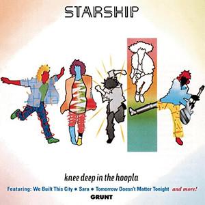 Starship170425