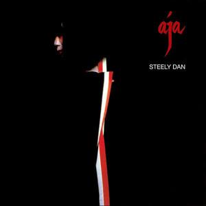 Steely_dan_peg