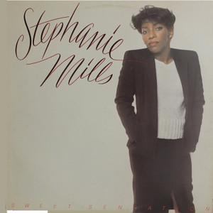 Stephanie_mills