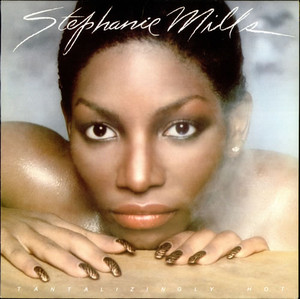 Stephanie_mills_i_cant_give_back_th